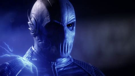 with zoom the flash s2e18 versus zoom project fandom