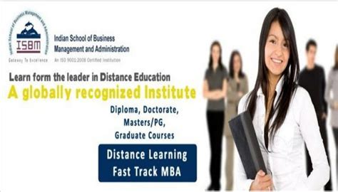 Mba In Quality Management Mumbai by 520 Best Isbm Mba Courses Images On Business