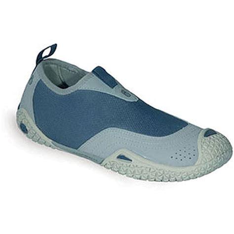 Teva Proton Water Shoes teva proton 4 water shoes s glenn