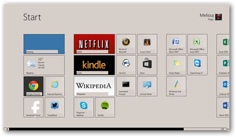 themes gallery com how to install the windows classic theme in windows 8