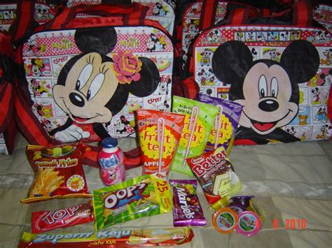 Topi Ulang Tahun Anak Topi Pesta Ultah Mickey Mouse Mahkota Isi 10 1 pesta ulang tahun anak umur tiga tahun rully s