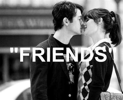 imagenes love friends solo amigos on tumblr