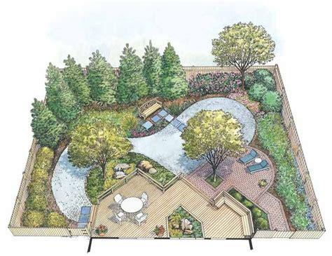 landscape floor plan 736 best floor plans and landscaping site plans images on