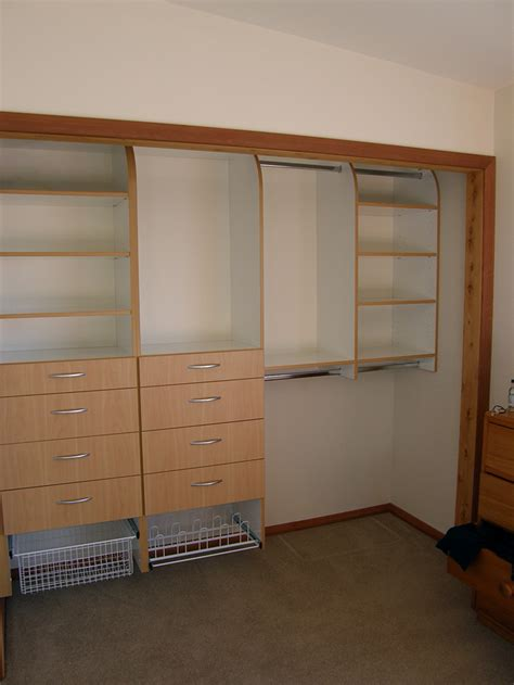 wardrobes closets bedroom storage solutions for your home