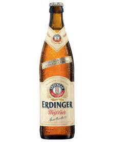 Red Wine Cellar - erdinger weissbrau wei 223 bier bottles 500ml dan murphy s buy wine champagne beer amp spirits