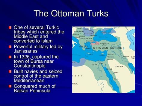 ottoman empire sunni ppt chapters 20 21 22 africa and the slave trade the