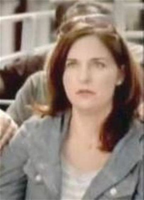 philips commercial actress dies who is that actor actress in that tv commercial philip