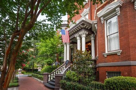 kehoe house ballastone inn savannah ga updated 2016 hotel reviews tripadvisor