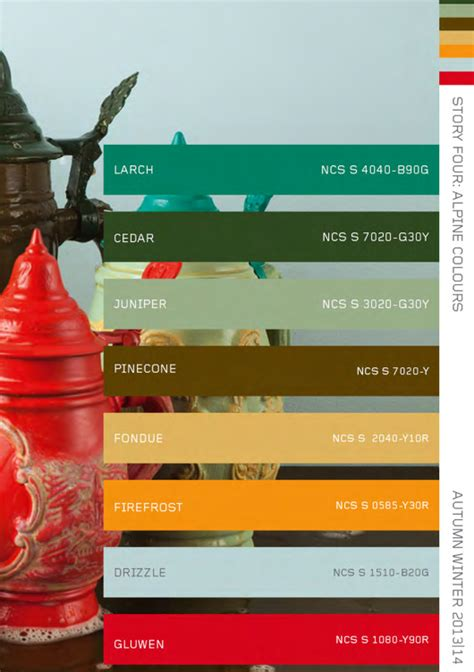 interior color trends 2014 interiors color trends for fall winter 2013 2014 diseno