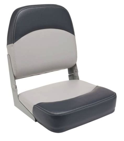 fishing boat seats for sale used 25 best ideas about pontoons for sale on pinterest used