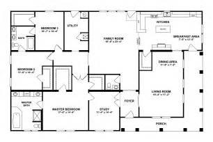 home floor plans sle clayton modular homes floor plans house design ideas