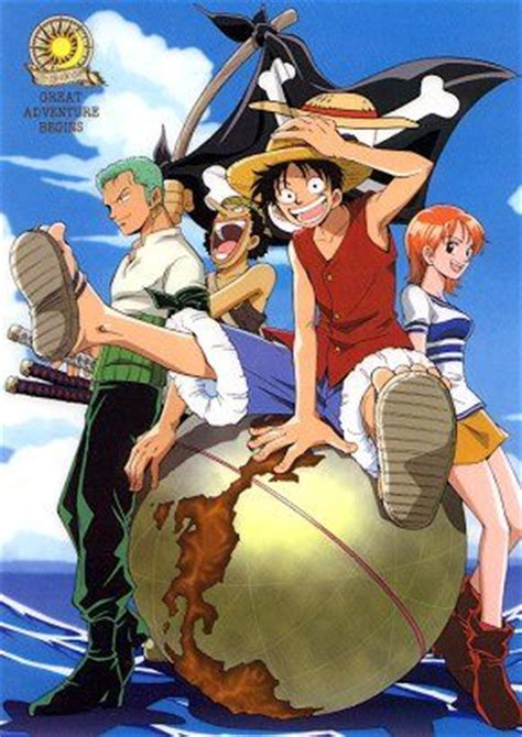 film one piece streaming ita one piece ita in streaming