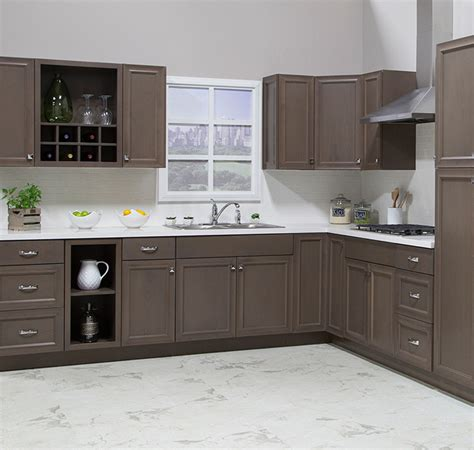 woodcraft kitchen cabinets woodcrafters cabinets weslaco mf cabinets