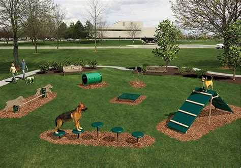 Backyard Ideas For Dogs Park Equipment Playground Equipment Park Supplies