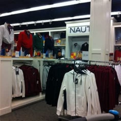 Vanity Fair Tanger Outlet by Vf Outlet Center 11 Photos Fashion Reading Pa