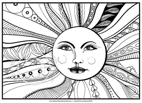 Cool Coloring Pages For Adults Bestappsforkids Com Cool Coloring Pages For