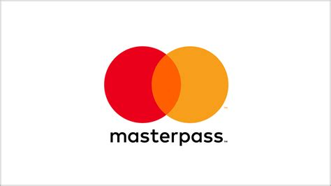 who is the actress in the master pass commercial woman on master pass commercial woman from masterpass who