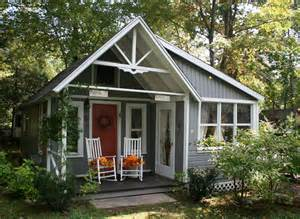 Cottages For Sale Cottages For Sale Historic Plainville Campgrounds