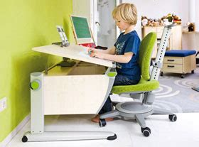 Is A Standing Desk Healthier Kids Desk With Excellent Design And Functionality Fineback