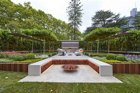 contemporist contemporary modern architecture furniture modern landscaping 250315 03 contemporist