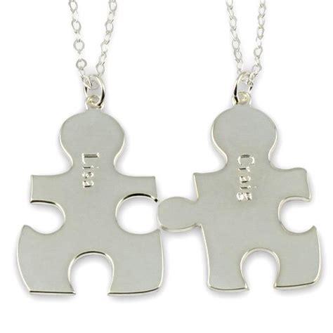 best friend necklaces 5