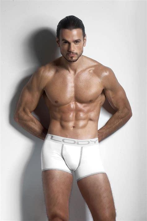 quiero ver penes de hombres hombres ropa pene related keywords hombres ropa pene