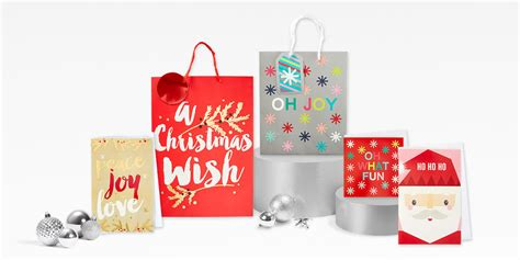 kmart christmas gifts shop all gifts kmart