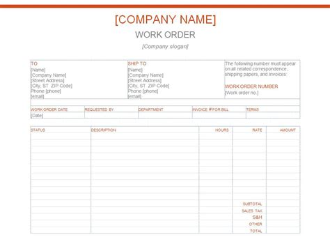 business excel templates excel business templates