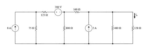 simplifying resistors circuits simplifying resistors circuits 28 images source transformation a series of source transfor