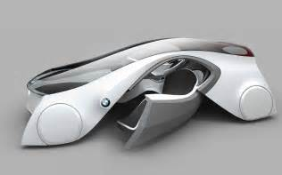 pen drive bmw concept cars