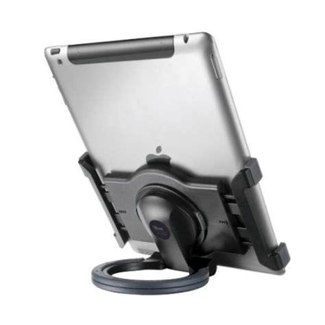 Sarung Tab Universal 10 Inch trust universal 10 inch tablet stand