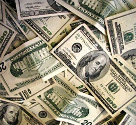 Spells To Win Money - money spells lottery winning good luck wiccan spells