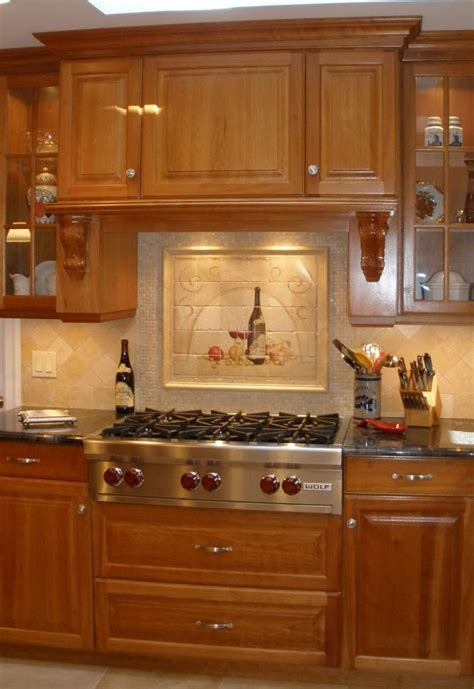 Forino Cabinets by Forino Kitchen Cabinets Inc Photo Gallery