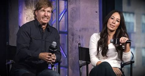 contact joanna gaines fixer joanna gaines warned fans of scam rumors