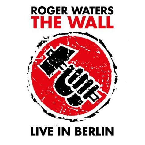 roger waters comfortably numb live comfortably numb live version van morrison the band
