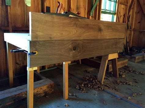 renaissance woodworker tool woodworking without a workbench the