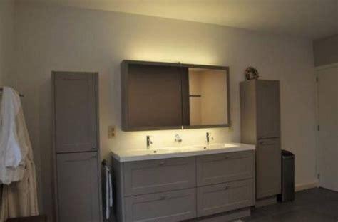 mooie natuurlijke badkamer mooie natuurlijke badkamermeubel thuis zolder pinterest