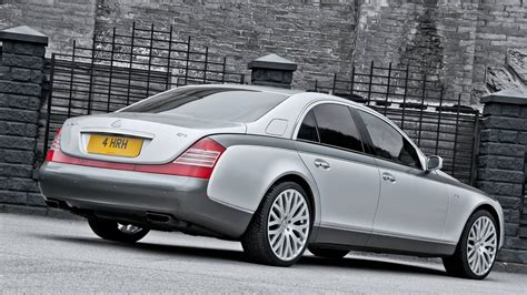 maybach contact info official maybach 57 6 0 s s 60th coronation special