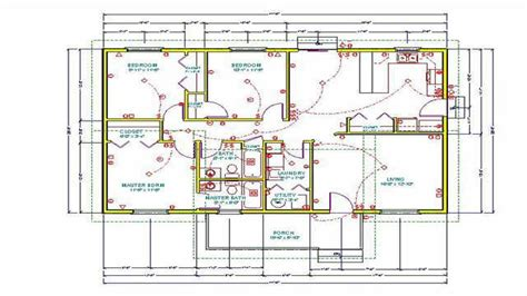 large log cabin floor plans large tall log cabin houses cabin ranch style house plans