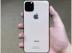 This is the iPhone 11 - AppleToolBox Iphone 11