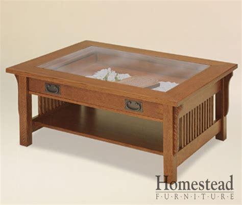 glass lift top coffee table landmark lift top coffee table homestead furniture