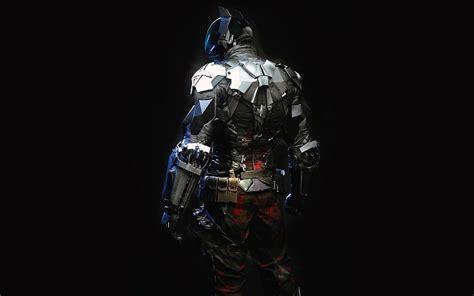 Batman Arkham Knight Villain Ultra Hd Wallpapers Free | batman arkham knight villain ultra hd wallpapers free