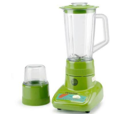 Berapa Juicer Philips blender mixer juicer grinder reviews
