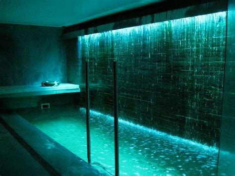 best indoor pools best 25 indoor pools ideas on pinterest indoor pools in