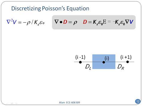 diode equation voltage laser diode current equation 28 images numericals on diode current equation 28 images