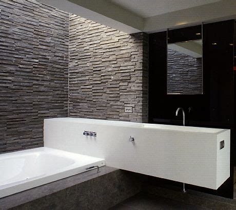 modern textured wall ideas unique wall texture from