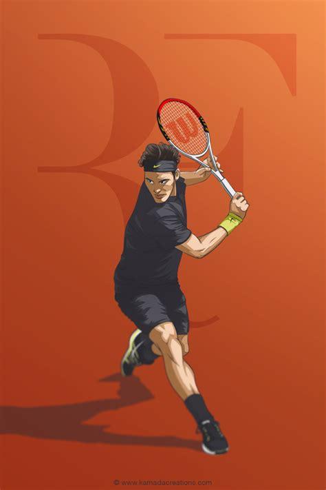 wallpaper iphone 6 tennis wallpapers kamadacreations