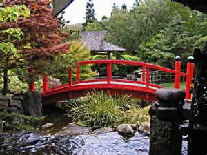 Royal Botanic Gardens Hobart Royal Tasmanian Botanical Gardens Hobart Things To Do