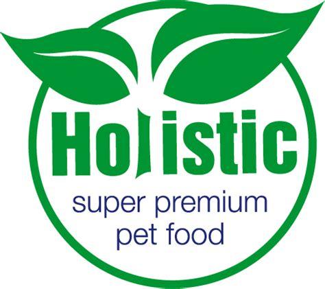 holistic puppy food holistic food images