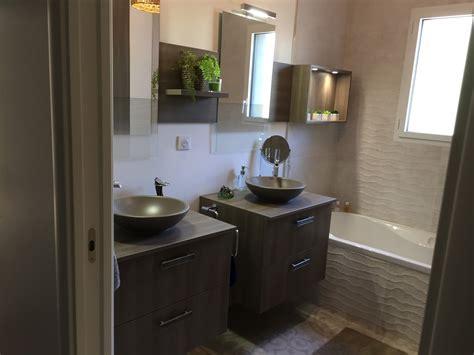 votre cuisine mobalpa par virginie meubles salle de bain